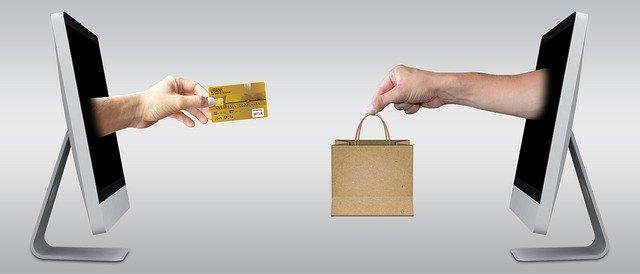 online geld transaktion